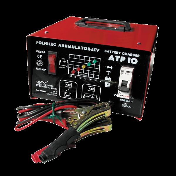 ATP 10