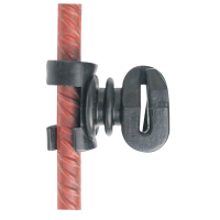 Izolator KST - za kovinski Stebr.