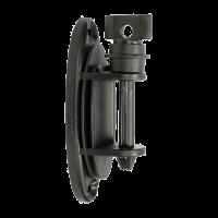 Izolator-TN-40