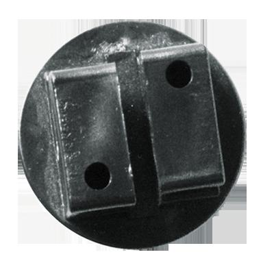 Izolator nosilni - M