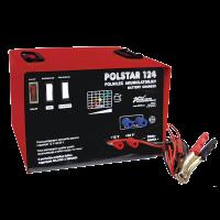 Polstar 124