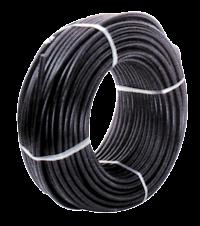 Visokonapetostni kabel