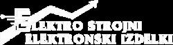 Cveto Artnak Logo